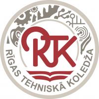 """Profesionālās izglītības kompetences centrs """"Rīgas Tehniskā koledža"""""""