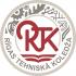 RTK E-Studijas